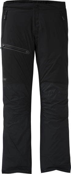 Outdoor Research Pantalon Ascendant - Homme
