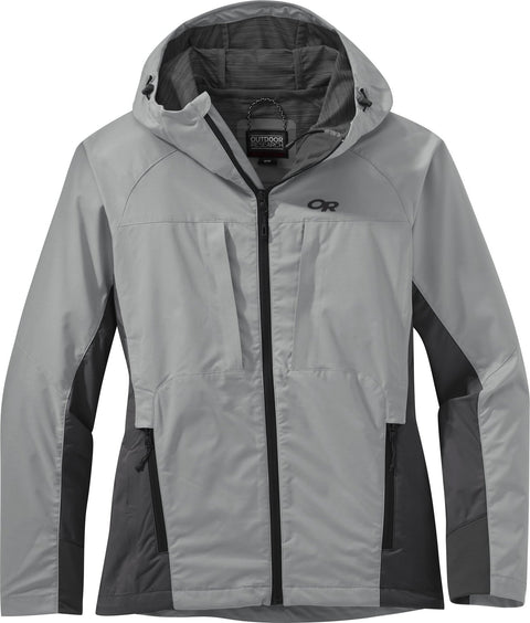 Outdoor Research San Juan Jacket - Women's