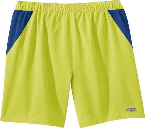 Outdoor Research Short Windward - Homme