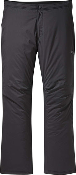 Outdoor Research Refuge Pants - Men's