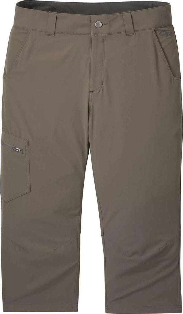 Outdoor Research Ferrosi 3/4 pants - Men's