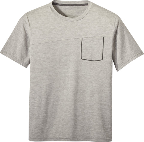 Outdoor Research Chain Reaction T-shirt - Men's