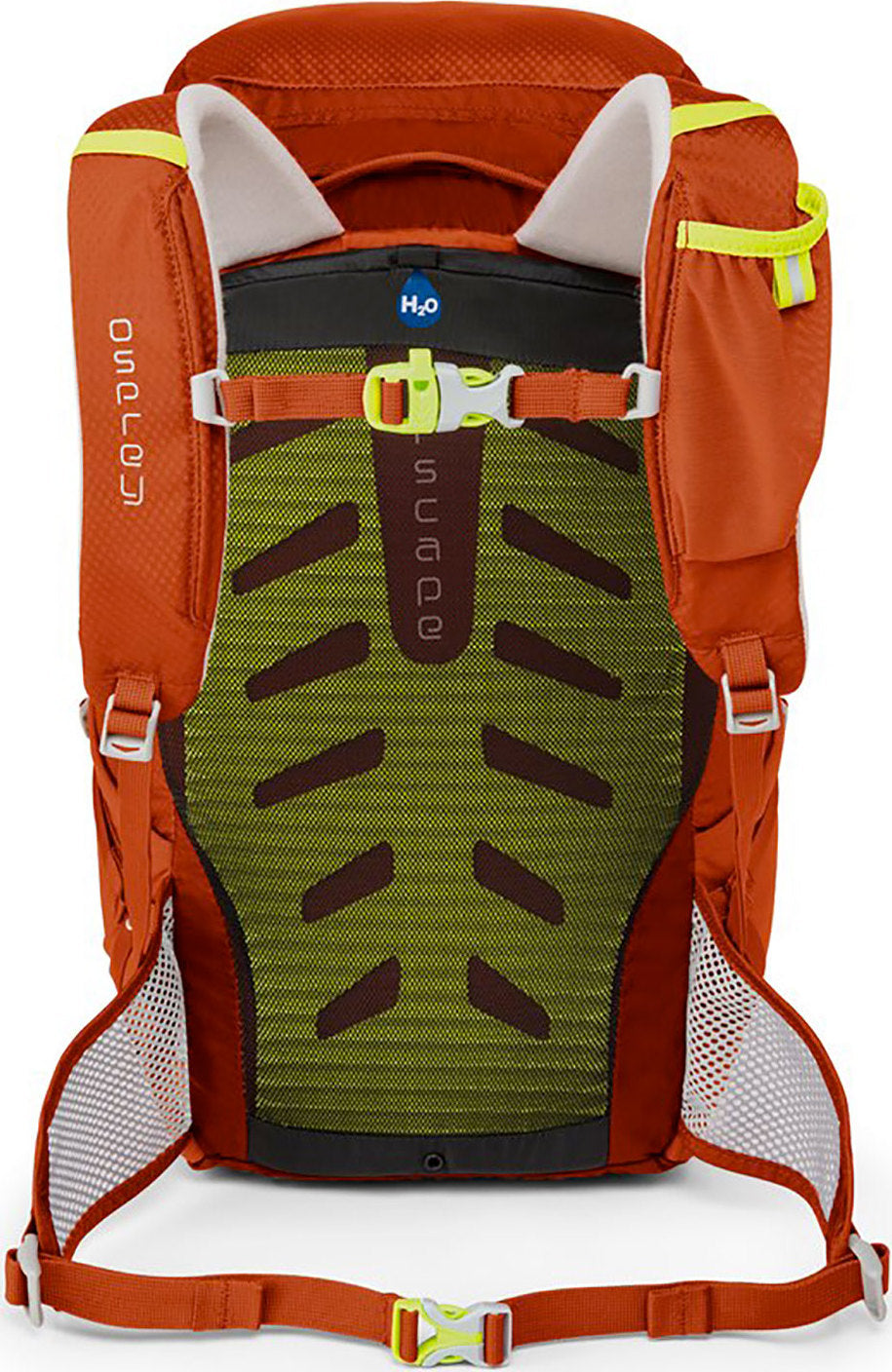 1e6cffc4cd Osprey Jet 18 Backpack - Kid's | Altitude Sports