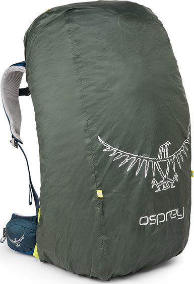 Osprey Ultralight Raincover - Extra Large
