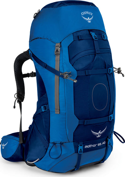 Osprey Aether AG 85 Backpack
