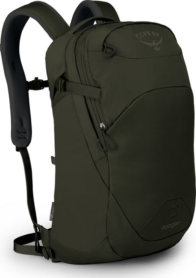Osprey Apogee 28L Backpack - Men's