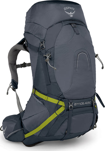 0f4a55cf2c lazy-loading-gif Osprey Atmos AG 50 Backpack Abyss Grey