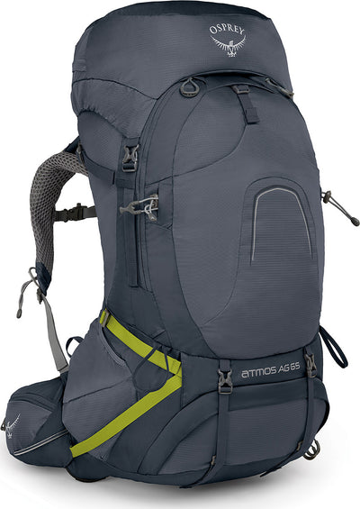 Osprey Atmos AG 65L Backpack