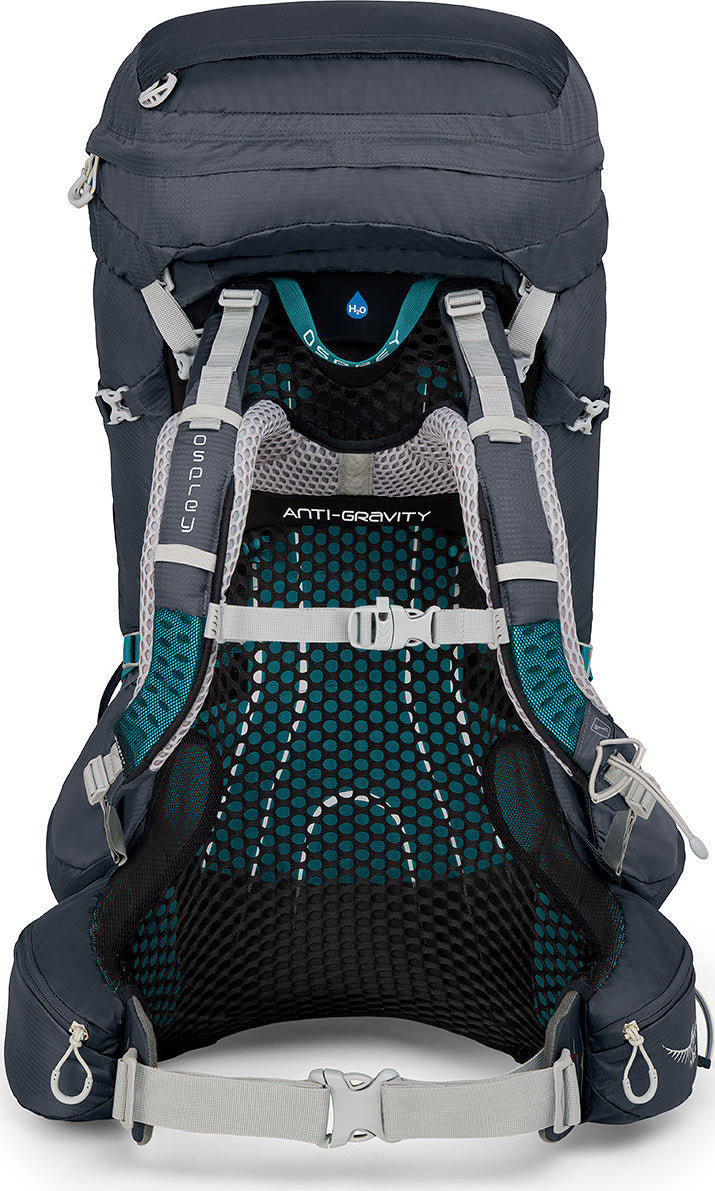 ... Aura 65 AG Backpack - Women s thumb ... 6ecf2606dc79f