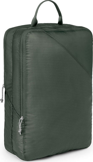 Osprey Ul Double Sided Cube Lg