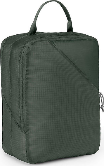 Osprey Ul Double Sided Cube Md