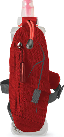 Osprey Duro Handheld With Soft Flasks - 250 ml