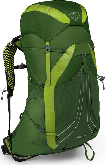 Osprey Exos 48L Backpack