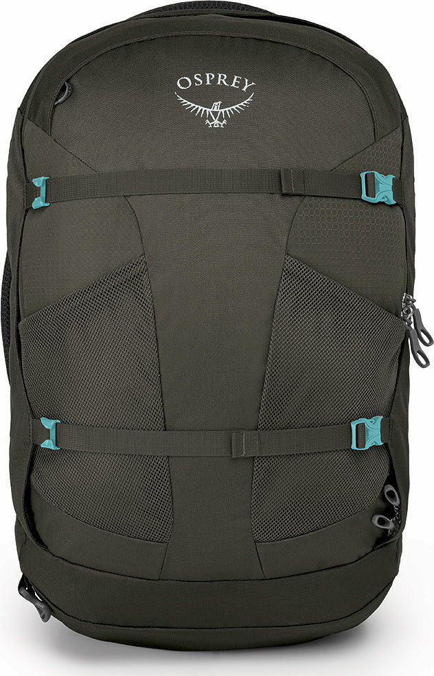c0e45dafb8b Osprey Fairview 40 Backpack - Women's | Altitude Sports