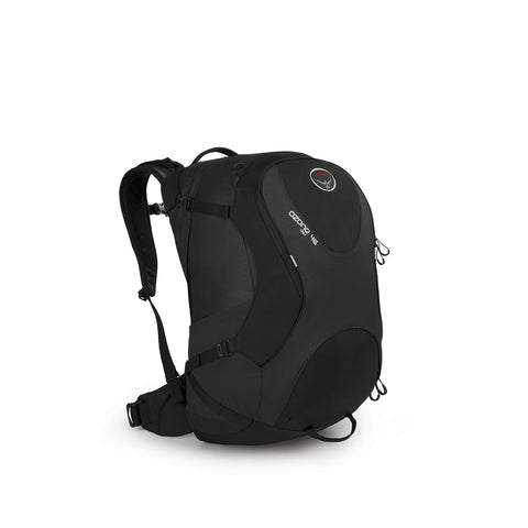 Osprey Ozone Travel Pack 46L