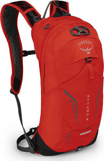 Osprey Syncro 5L Backpack