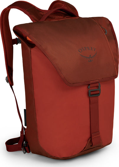 Osprey Transporter Flap Pack 20L