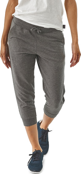 Patagonia Cropped Ahnya Pants - Women's