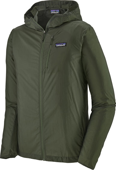 Patagonia Houdini Jacket - Men's