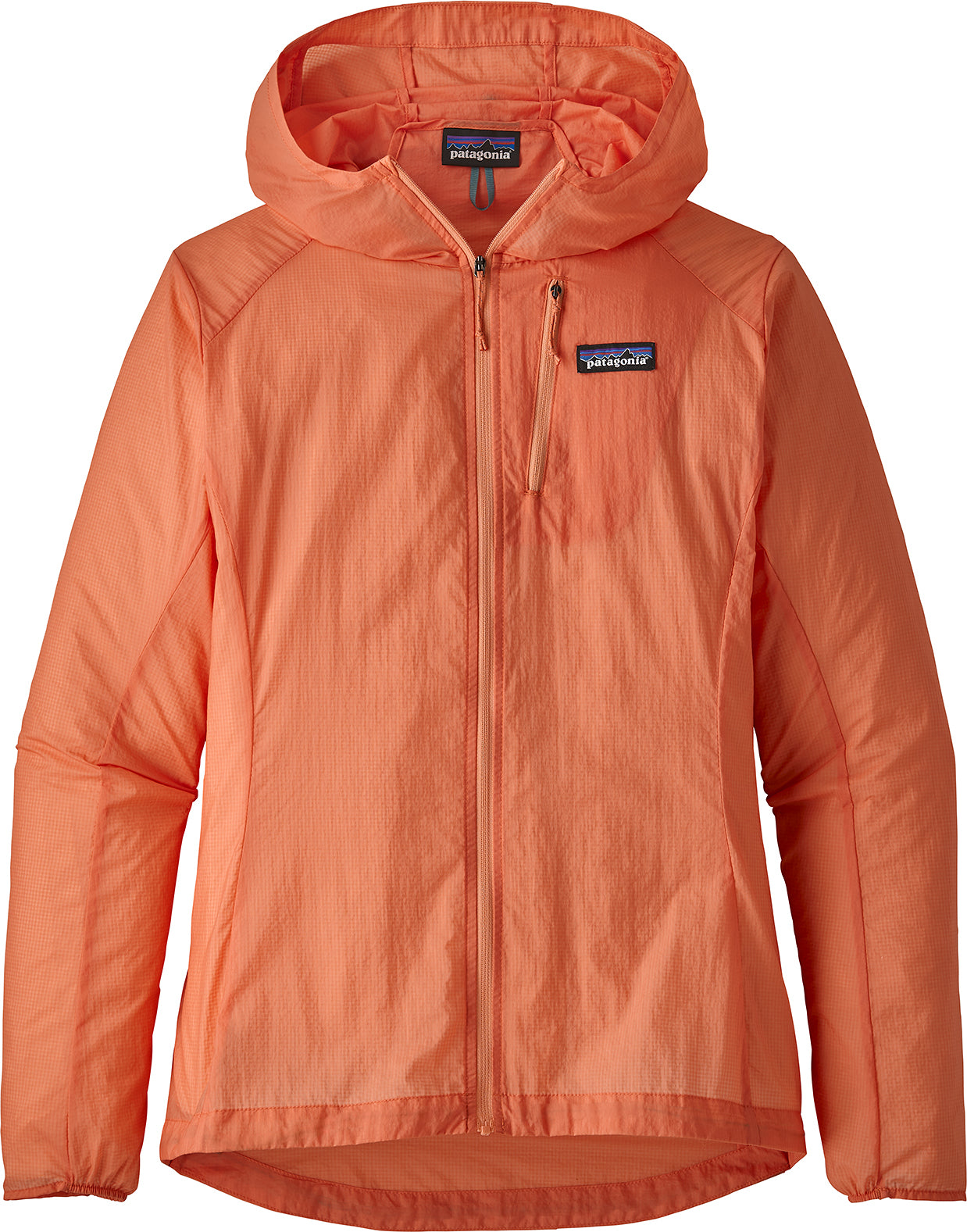 3b9a672cb9a8 Patagonia Houdini Jacket - Women s