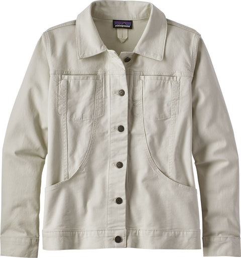 Patagonia Stand Up™ Jacket - Women's