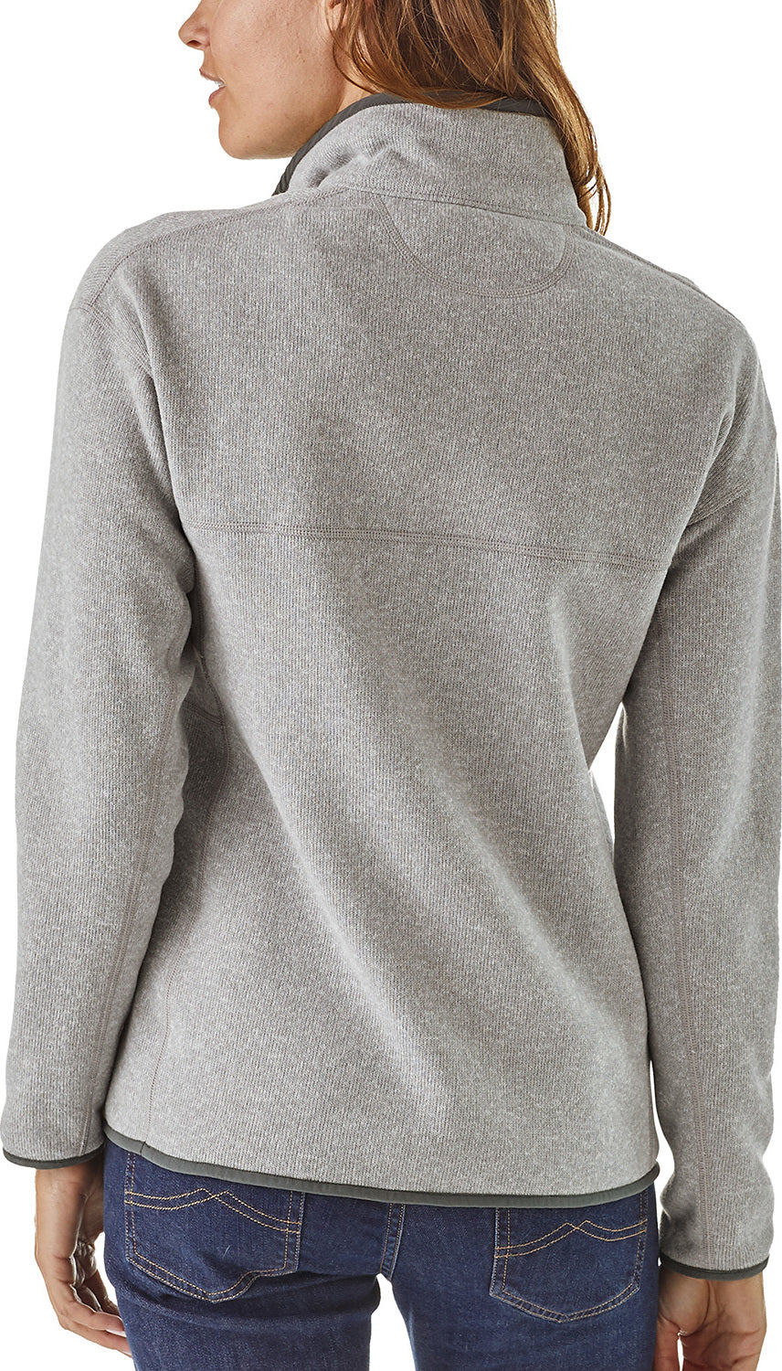 291bbaf57a1030 ... Patagonia Lightweight Better Sweater Marsupial Pullover - Women's thumb  ...