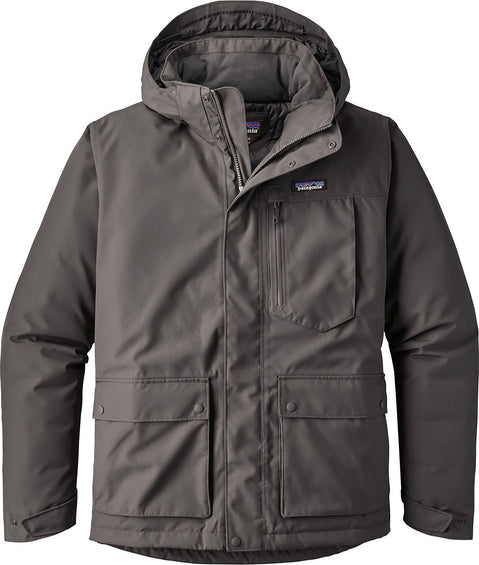 Patagonia Topley Insulated Jacket - Men's