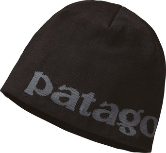 be764d7986a lazy-loading-gif Patagonia Unisex Beanie Hat