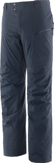 Patagonia Stormstride Pants - Men's