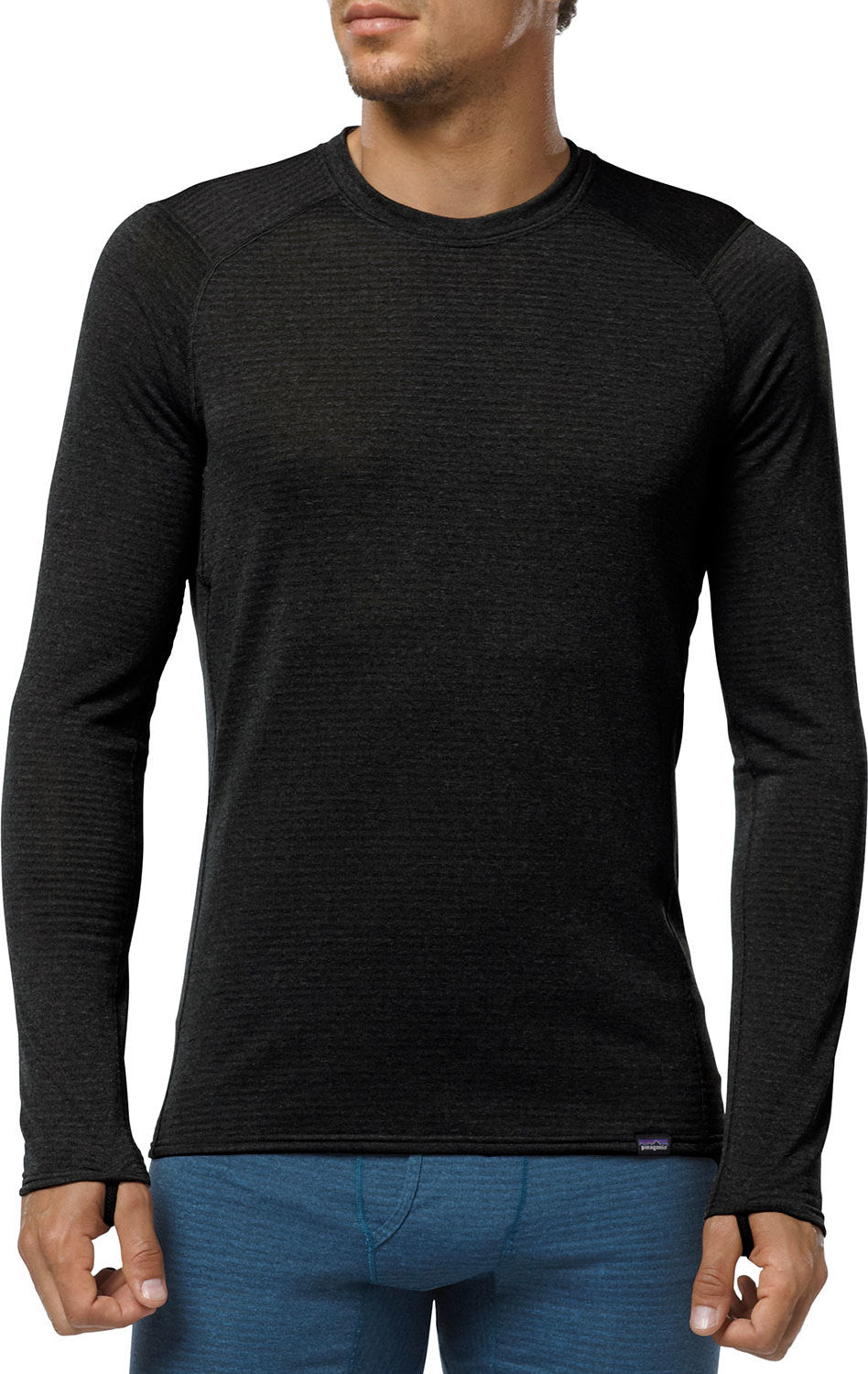 a3271c567 Patagonia Capilene Thermal Weight Crew - Men's