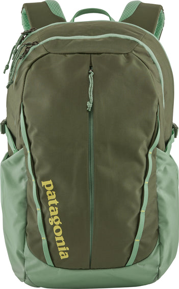 Patagonia Refugio Pack 26L - Women's