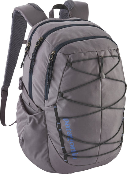 Patagonia Chacabuco Pack 28L - Women's