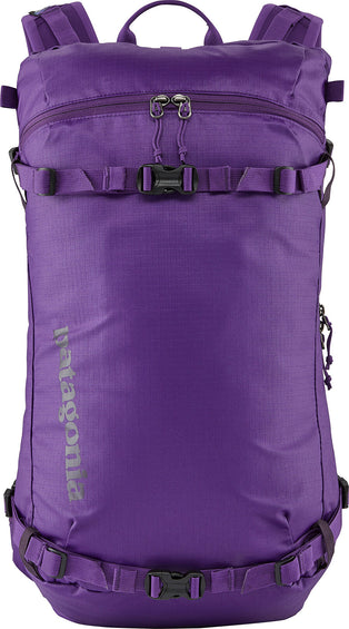 Patagonia Descensionist Pack 32L - Unisex