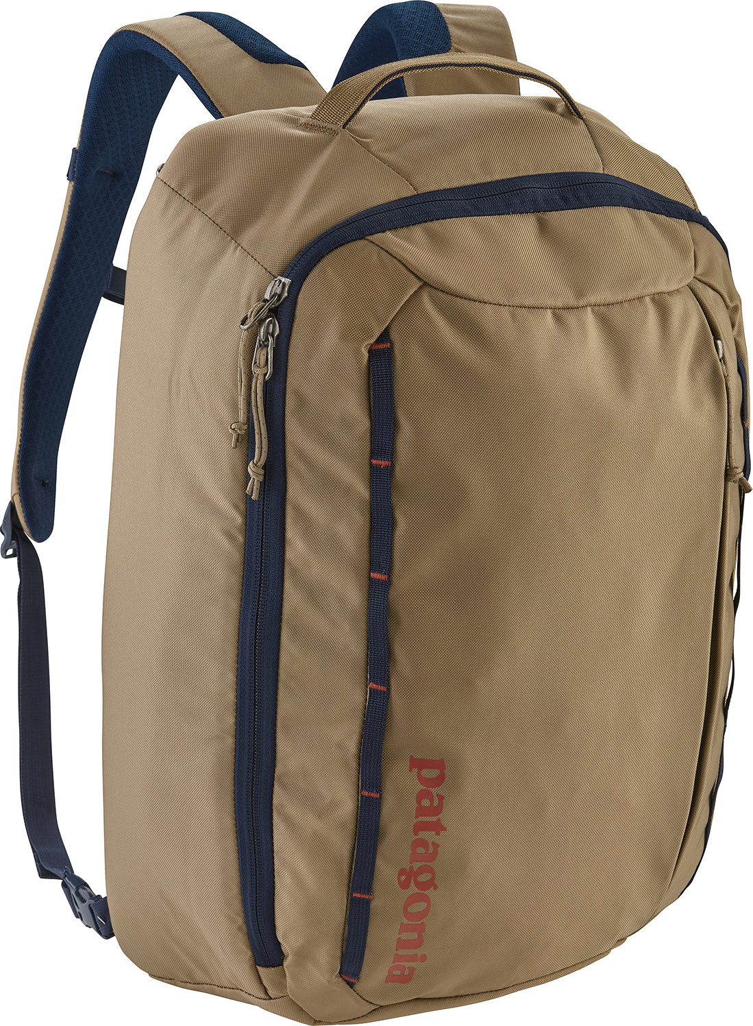 fef067e959 Patagonia Tres Pack 25l | Altitude Sports