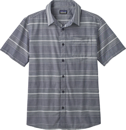 Patagonia Fezzman Shirt - Regular - Men's