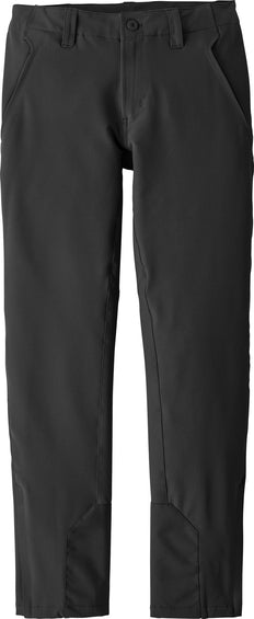 Patagonia Crestview Pants - Women's