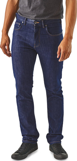 Patagonia Performance Straight Fit Jeans - Regular - Men's