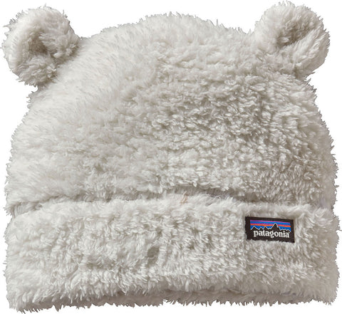 Patagonia Furry Friends Hat - Baby's