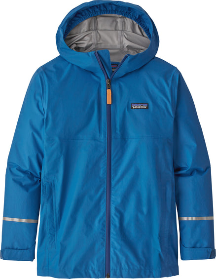 Patagonia Torrentshell 3L Jacket - Boys