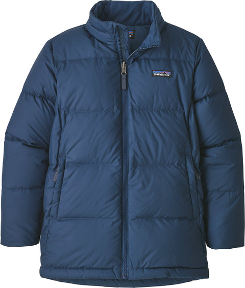 Patagonia Tres 3-in-1 Parka - Boys