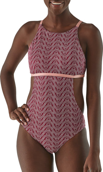 Patagonia Nireta One Piece Swimsuit - Women's