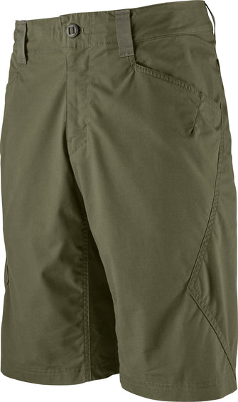 Patagonia Venga Rock Shorts - Men's