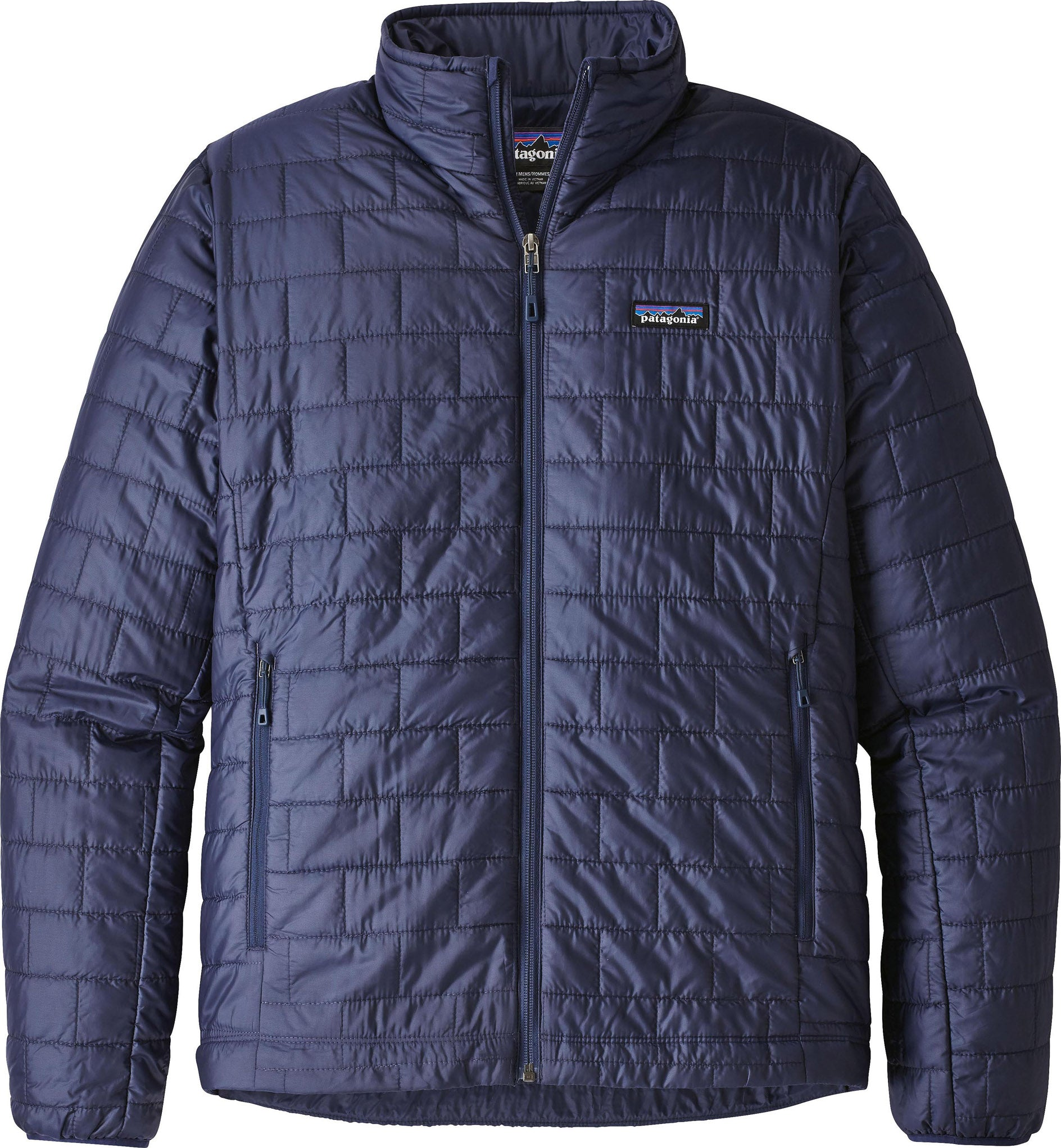 a4bf799a3df https   www.altitude-sports.com products fjallraven-mens-ovik-knit ...