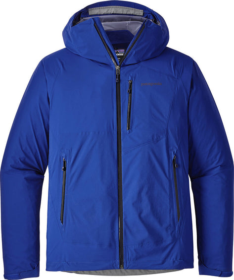 Patagonia Manteau Stretch Rainshadow Homme