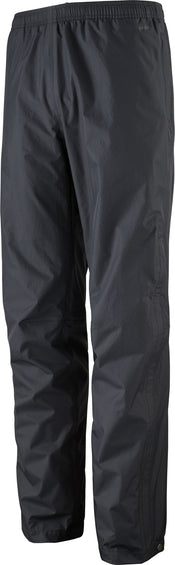 Patagonia Torrentshell 3L Regular Pants - Men's