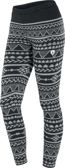 Picture Ninas Wool Leggings - Women's