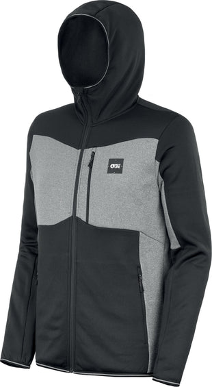 Picture Astral Jacket - Men's