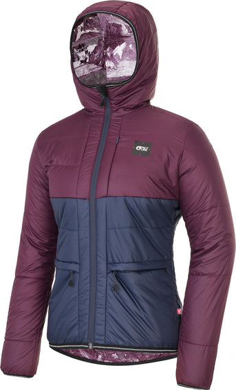 Picture Kallya Jacket - Women's