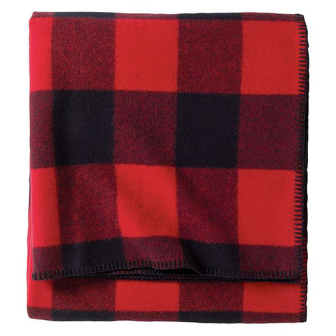 Pendleton Eco-Wise Bed Blanket - King