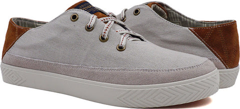 Pendleton Chaussures sport Pinole Bluff Canvas - Homme